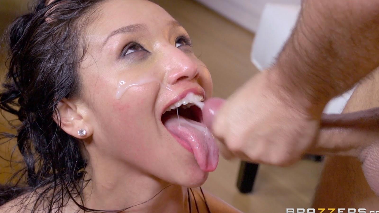 Нарезка камшотов анального домашнего порно, интим в новосибирске с госпожой