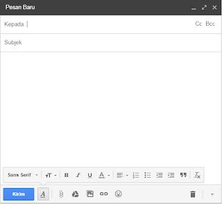 menulis-pesan-email-gmail.jpg