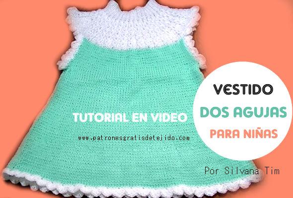 patrones-vestido-bebe-tricot