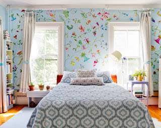 dormitorios-pintores-malaga