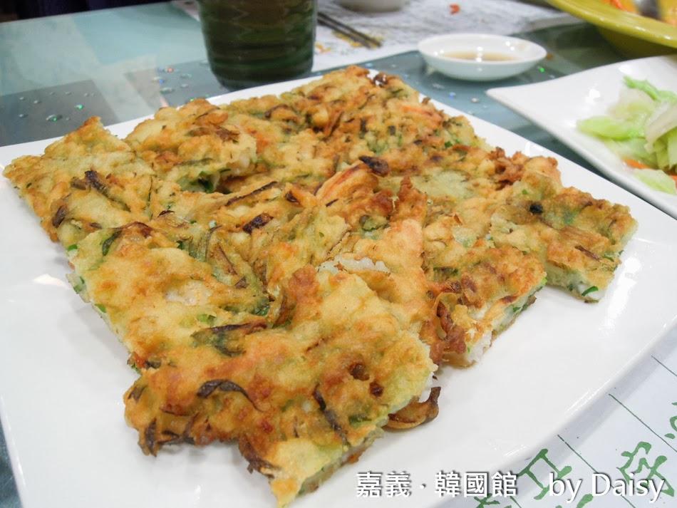 韓國館, 嘉義美食, 韓國料理, 嘉義韓式料理, 中正路美食, 朝馬麵, 韓國烤肉