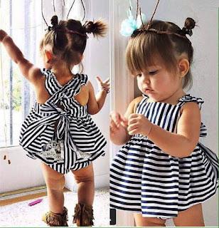 Foto Bayi Cantik Lucu Pipi Tembem 2016 Terbaru