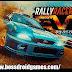 Rally Racer EVO® Mod Apk 2.0