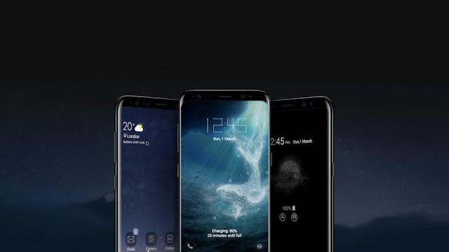 What Is Wrong With The Number 9? No Iphone 9, Will There Be Samsung Galaxy S9?