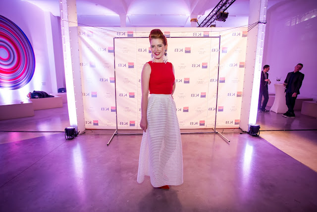 df137820d Vážim si to. Zajtra pre vás pripravujem posledný článok o KFW v štýle THE  BEST OF. Môžete sa tešiť na najlepšie kolekcie z Košice Fashion Week.
