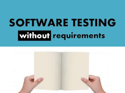 Software Testing Project