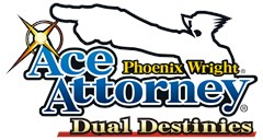 Capcom Releases Phoenix Wright: Ace Attorney - Dual Destinies for Android