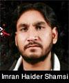 http://www.humaliwalayazadar.com/2017/01/imran-haider-shamsi-nohay-2008-to-2018.html