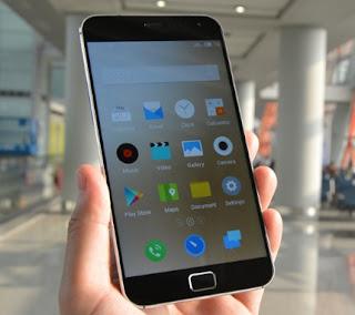 Hp Android harga 4 jutaan paling berkualitas
