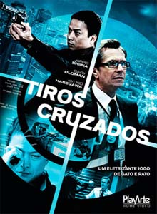 40093 Download   Tiros Cruzados DVDRip AVI Dual Áudio + RMVb Dublado