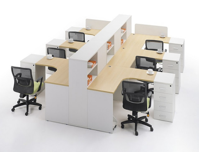 best buying modern office furniture wholesale for sale