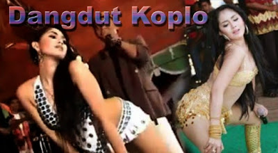 Download Lagu Dangdut Koplo Terbaru Full Album Lengkap