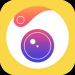 Camera360%2BUltimate%2BAPK Camera360 Ultimate APK 6.2.1 Latest Version Download Apps