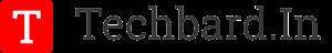 Techbard - Better Tech Solutions