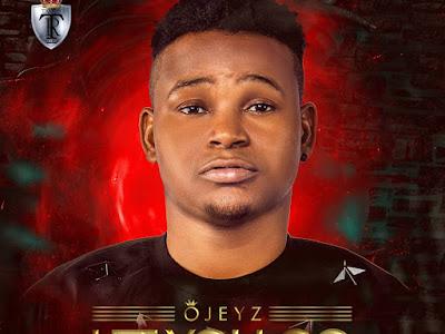 DOWNLOAD MP3: Ojeyz - Let You Go || @Official_Ojeyz @baseworldng