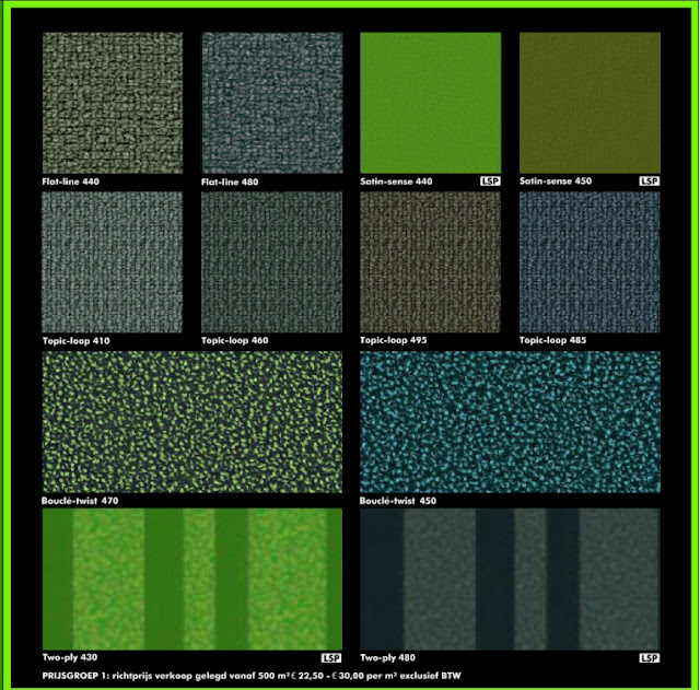 8_seamless-carpets-tile-texture-green