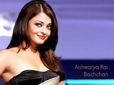 Aishwarya Rai Standard Resolution Wallpaper 21