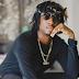 """K Camp libera nova mixtape """"Slum Lords 2""""; confira"""