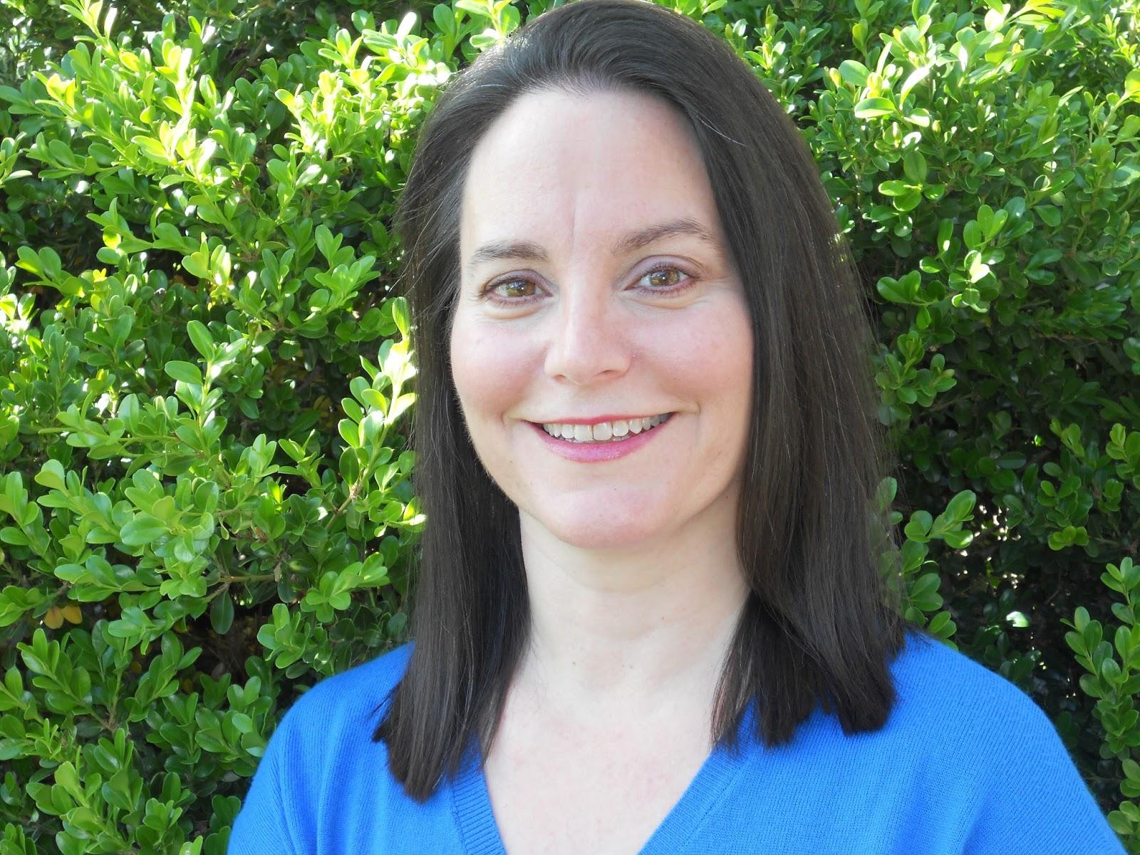 Jennifer Ryan Nude Photos 24