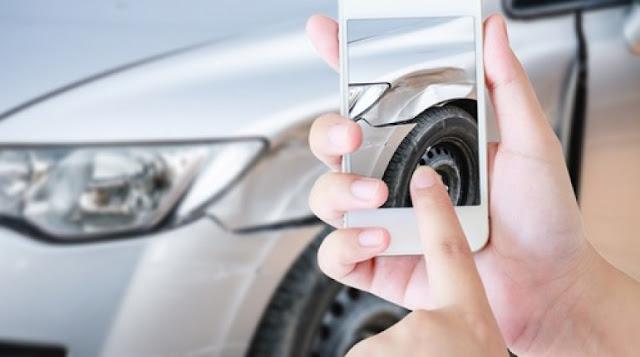 Asuransi Mobil Dengan Paket Asuransi Paling Lengkap