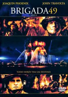 Brigada 49 Torrent – BluRay 720p/1080p Dual Áudio