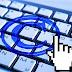 %100 Off - Derechos de Autor en Entorno Digitales