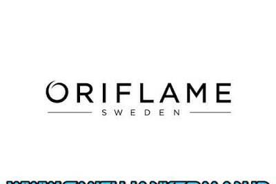 Lowongan Kerja Oriflame Pekanbaru Februari 2018