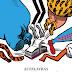Sete sugestões de grandes livros para gente pequena, por João Morales