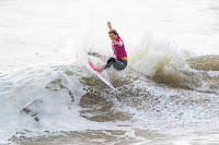 quiksilver roxy pro france fitzgibbons s3108FRA19poullenot