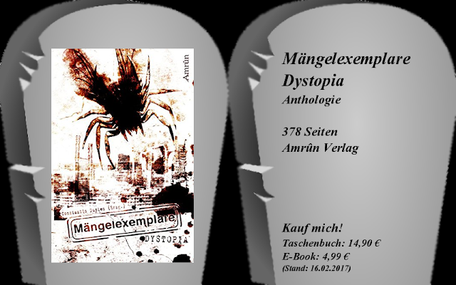 http://www.amrun-verlag.de/produkt/maengelexemplare-dystopia/