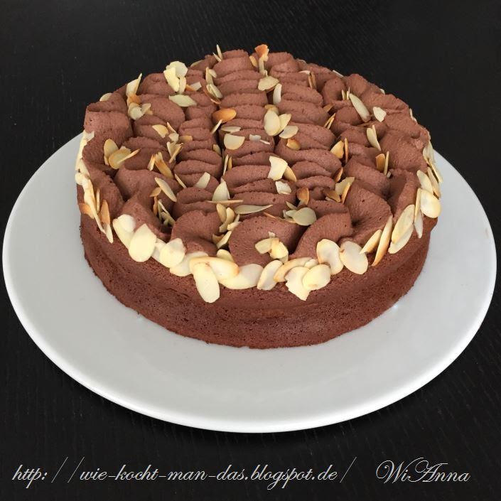 hier wird mit liebe gekocht schokoladen earl grey torte. Black Bedroom Furniture Sets. Home Design Ideas
