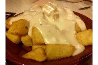 bares_malaga: Gondor teatinos