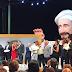 CONCURSO - Turismo do Centro congratula-se com sucesso da região no programa 7 Maravilhas à Mesa