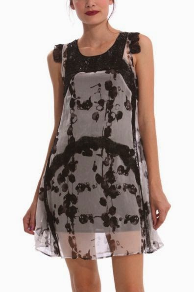 abito-desigual-black-and-white