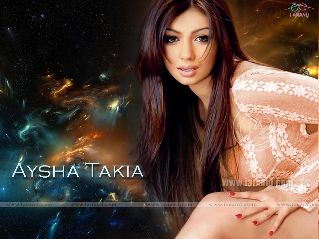 Actress Haritha Hot Photos Gallery - hindi songs
