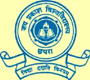 JP Chapra University Result 2016