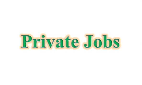 Recruitment in MNC Company, Various Post, Hurry up