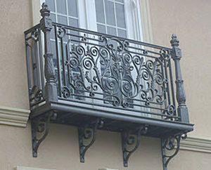 model pintu pagar besi rumah di peru - home desaign
