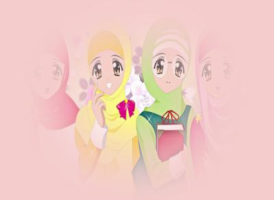 Wanita yang haram dinikahi dalam islam