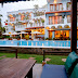 3 best hotels in Phnom Penh city, Cambodia