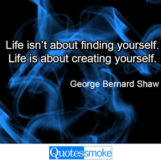 Encouragement Quotes By George Bernard Shaw