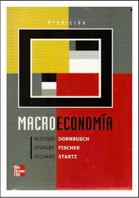 MICHAEL MICROECONOMIA PARKIN LIBRO PDF