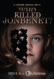 Watch Who Killed JonBenét? Online Free Putlocker