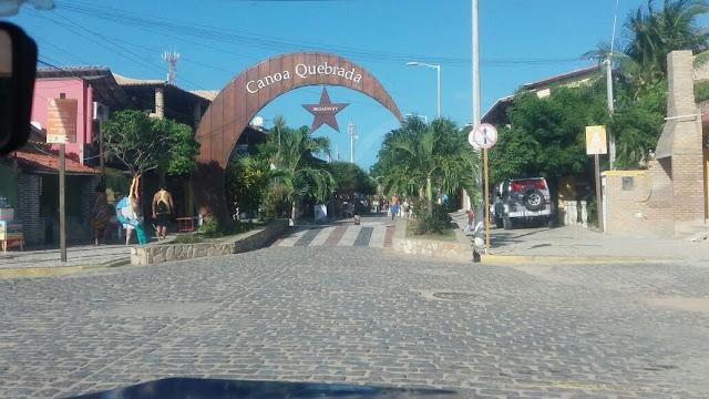 VIAGEM -CANOA-QUEBRADA-NO-CEARÁ3