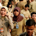 'Daripada Naikkan Gaji PNS, Lebih Baik Angkat Guru Honorer'