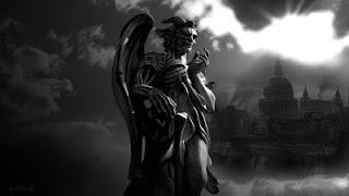 Segundo a Bíblia o que são demônios?