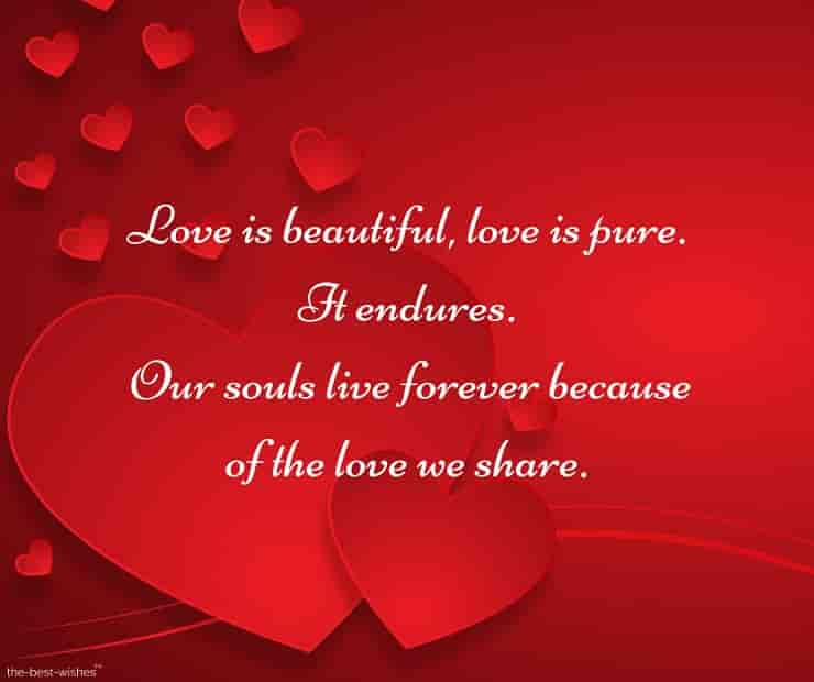 good morning romantic message to husband