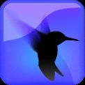 Dillo Browser Logo