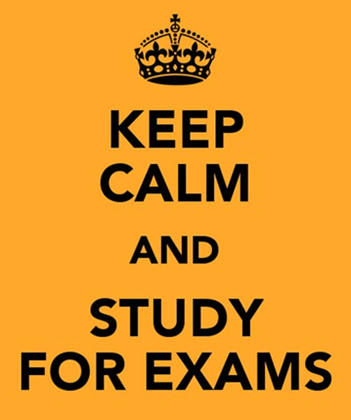 Whatsapp DP and Profile Pictures for Exams: eAskme