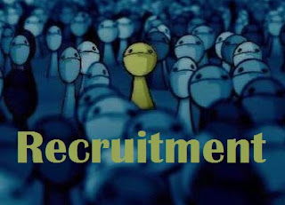 SPSC Recruitment 2016